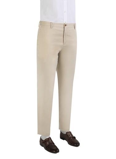 Damat Pantolon Taş